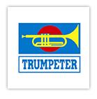 Trumpeter