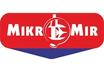 Mikro Mir