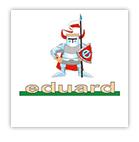 Eduard