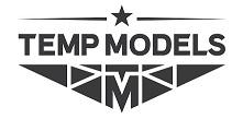 Temp Models