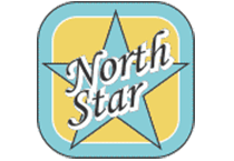 North Star Models