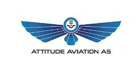 Attitude Aviation AS