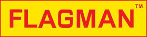 Flagmann