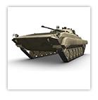 BMP/ BTR