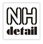 NH Detail