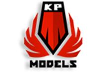 KP Models