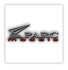 PARC Models