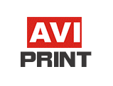 AVI Print