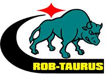 Rob Taurus