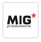 MIG Productions