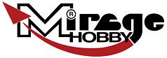 Mirage Hobby