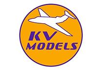 KV Models