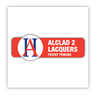 Alclad II Metallic Paints