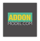Addon Model