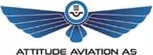 Attitude Aviation AS