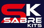 Sabre Kits