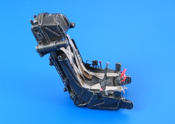 hobby stuff with Aires K 36dm Ejection Seat For Mig 29 Su 27 Su 33 1 48  3506 on Best Portable Solar Battery Pack also Tinpo further 550647 likewise Image Redbeards Slaanesh Daemon Army Daemo tes2 likewise Special Zentai Update.