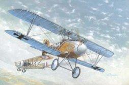 Albatros D.III 1:72