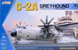 C-2A Greyhound 1:48