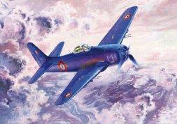 F8F-1B Bearcat 1:32