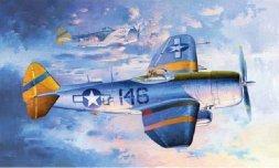 P-47N Thunderbolt 1:32