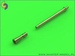 Master German 2cm L/50 Kw.K. 38 1:35