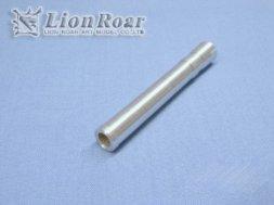 Lion Roar M-10 152mm /L-20 gun barrel for KV-2 1:35