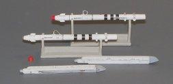 Plusmodel UZR-73 Training unit 1:48