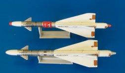 R-40T (AA-6B Acrid) 1:48