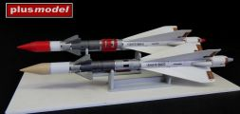R-40R (AA-6A Acrid) 1:48