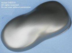 Alclad II - ALC-102 Duraluminium 30ml