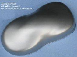 Alclad II - ALC-106 White Aluminium 30ml
