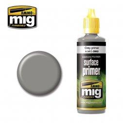 Primer Grey 60ml