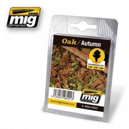 AMMO of MiG - Oak Autumn