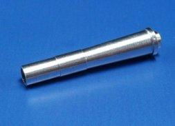15.0cm L/11,4 sIG 33 Howitzer, Grille, Bison 1:35
