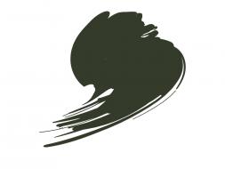 Hataka A017 - RLM 71 Drak Green - 17ml