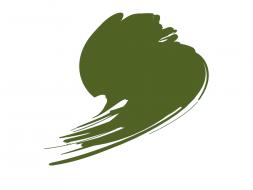 Hataka A073 - AMT-4 Green - 17ml