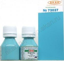 Bright blue (Su-34) - 10ml Acryl