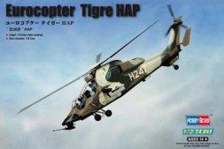 Eurocopter EC-665 Tigre HAP 1:72