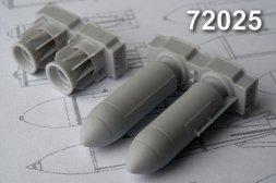 RBK-500 PTAB-1 1:72