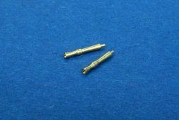 RB Model BESA 7.92mm MG barrel 1:48