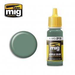 213  - FS24277 Green - 17ml