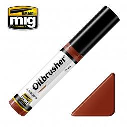 AMMO of MIG - Oilbusher Olive Rust
