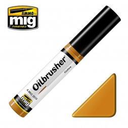 AMMO of MIG - Oilbusher Ochre