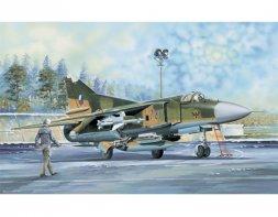 MiG-23MF Flogger-B 1:32
