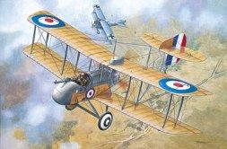 Roden Airco (de Havilland) DH2 1:32