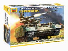 BMPT - Terminator 1:72
