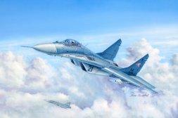 MiG-29A Fulcrum 1:32