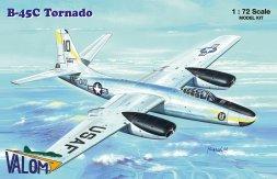 B-45C Tornado 1:72