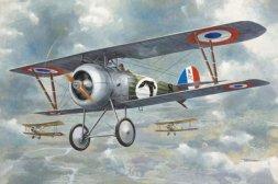 Roden Nieuport 24 1:32